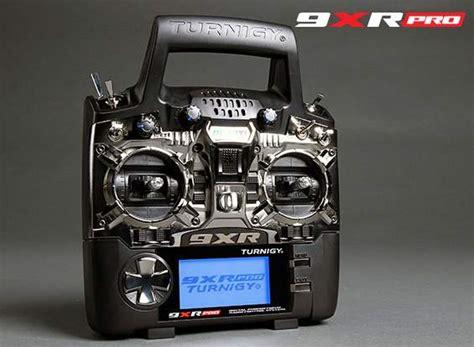 harga membuat quadcopter cara membuat drone quadcopter ini komponennya ngelag com