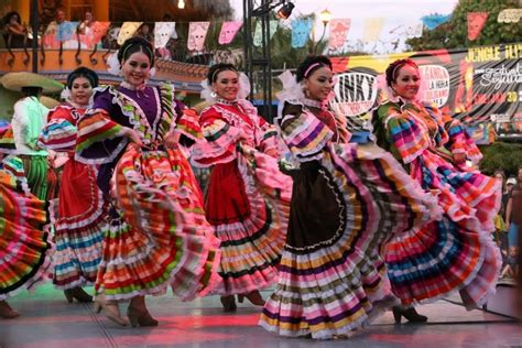 local culture tradition and festivals in sayulita punta