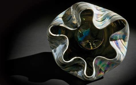 murano len glasschalen belus yalos murano lifestyle und design