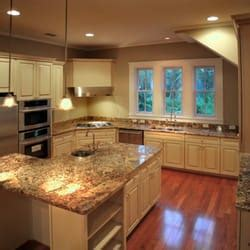 Granite Countertops In Elk Grove Il by Absolute Of Illinois Kitchen Bath 860 Touhy