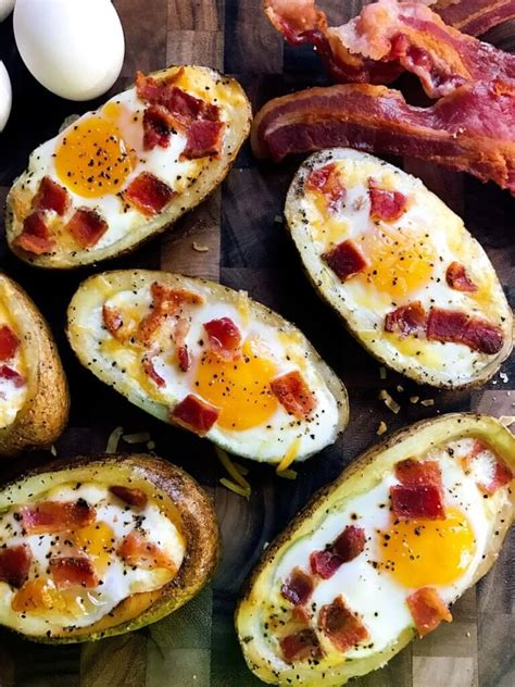 can dogs eat potato skins bacon and eggs potato skins three olives branch