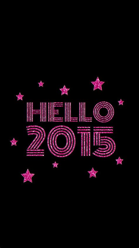 happy new year iphone wallpaper iphone wallpaper happy new year tjn iphone walls
