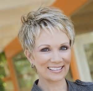 stylish pixie haircuts for 60 year inspiration short hair styles for women over 60 beautiful