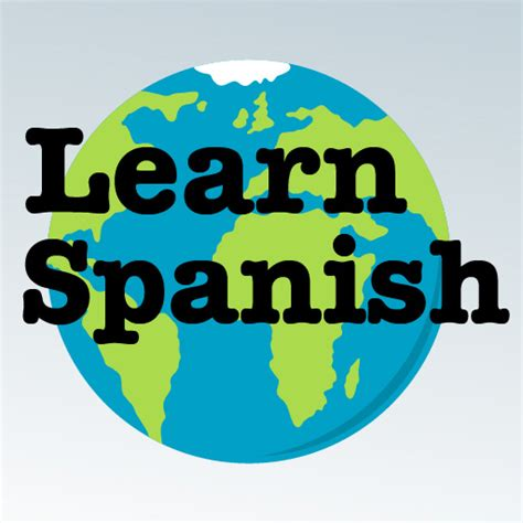 learn spanish ii 1505943272 learn spanish amazon fr appstore pour android