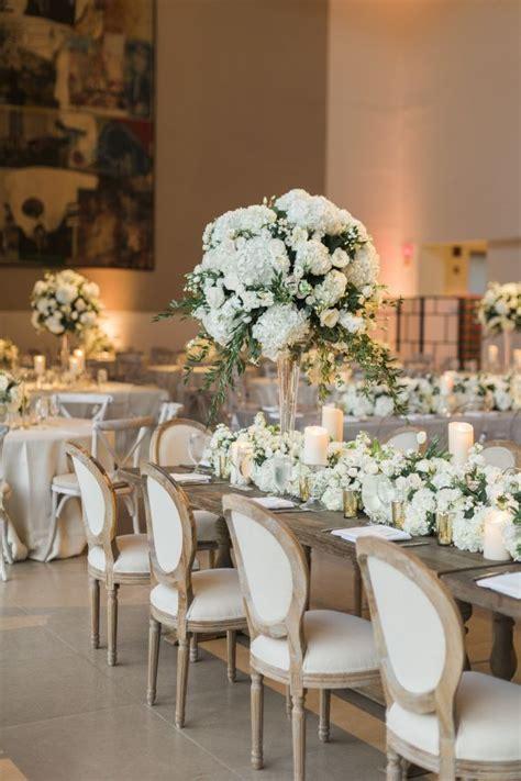 elegant decor 1000 ideas about green wedding centerpieces on pinterest