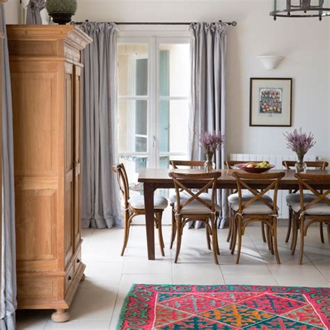 rugs dining room dining area rugs 187 gallery dining