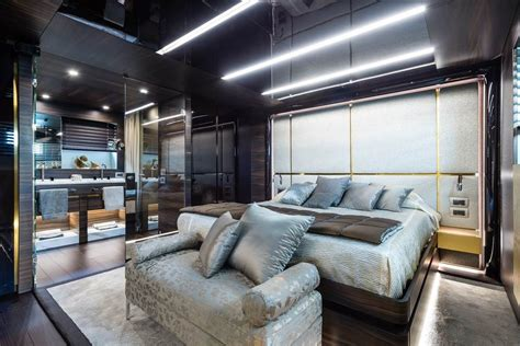 5 bedroom yacht related keywords suggestions for luxury yacht bedroom