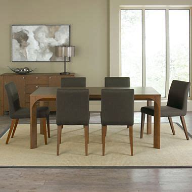 Dining Room Sets Jcpenney Discover And Save Creative Ideas