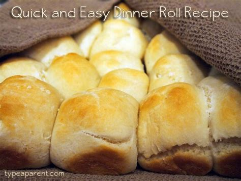 what is a dinner roll in retur in regards to pubic hair dinner rolls in less than an hour quick and easy dinner