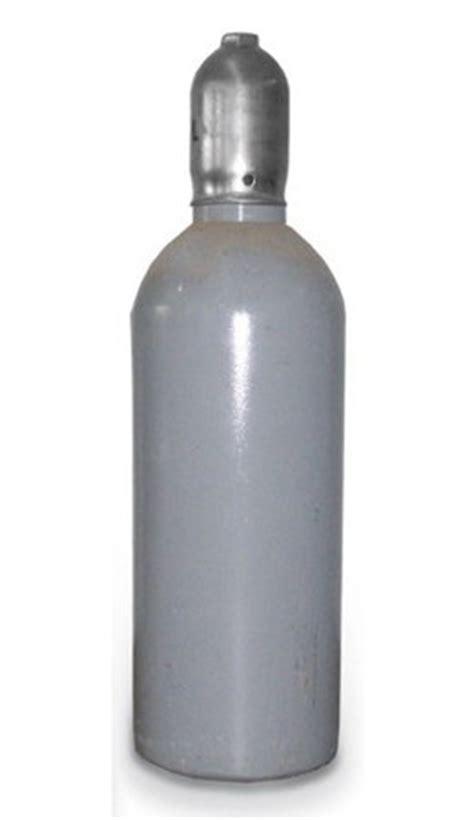 flasche hausbau gasflasche kohlens 228 ure 10 kg rentas mietger 228 te