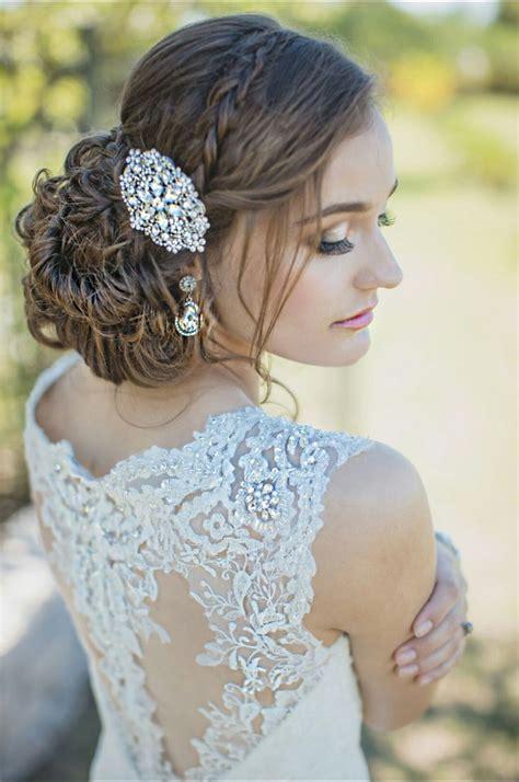 hair and makeup orlando fl wedding hair and makeup orlando fl fade haircut