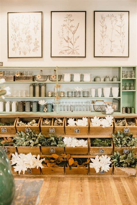 the magnolia store best 25 joanna gaines store ideas on pinterest fixer