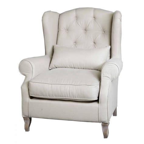 Sessel Im Landhausstil sessel im landhausstil in funf farben kaufen bei