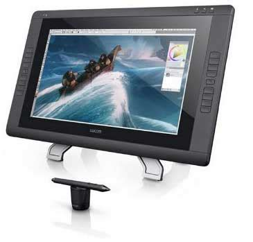 huion gt 220 best drawing tablet brand under $800?