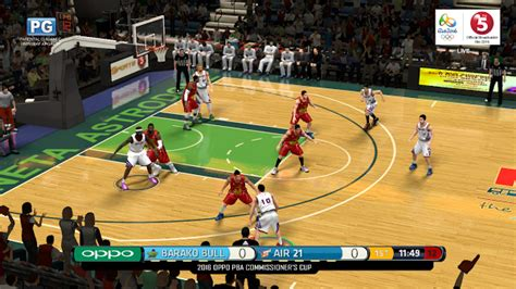 pba apk newest pba 2k17 apk obb data file highly compressed buka s s information