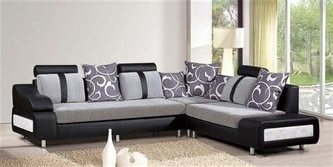 Sofa Set Designs Chennai 3 Corner Sofa Set Designs Chennai Corner Sofa Set Designs