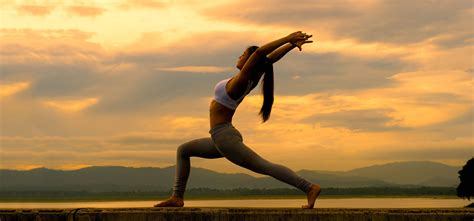 best yog practice these poses to improve digestion playsfit