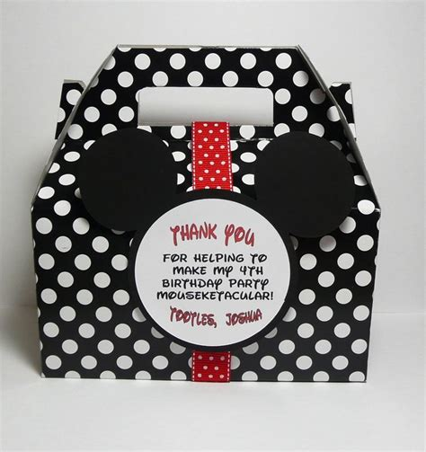 17 best mickey mouse birthday images on mickey
