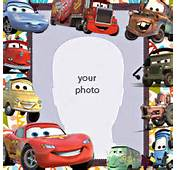 Related To Animation Car Colorful Disney Pixar Online Photo