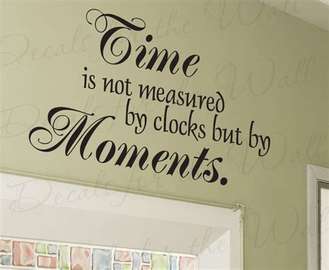 wall mural quotes wall decals quotes quotesgram
