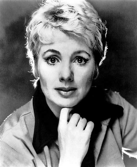 jennifer cbell actress seinfeld shirley jones wikipedia