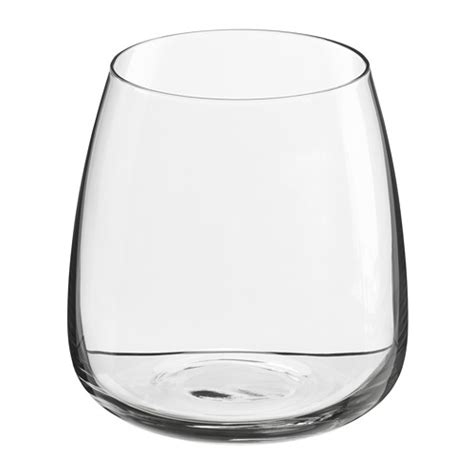 ikea bicchieri vetro dyrgrip bicchiere ikea
