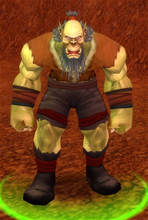 heirloom wowwiki your guide to the world of warcraft galgar wowwiki your guide to the world of warcraft