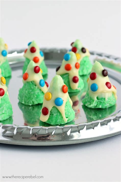 30 christmas cookies recipes for the holidays