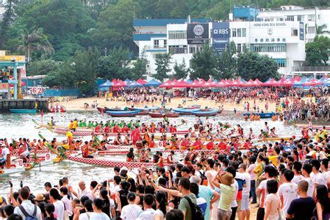 dragon boat festival bali 2018 festivals around asia 2014 2015 great times to visit bali