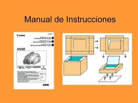 libro manual de instrucciones del manual de instrucciones correspondiente al vendo manual instrucciones mantenimiento opel astra