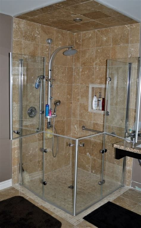 Places To Shower For Free by 17 Best Images About Seniors Living On