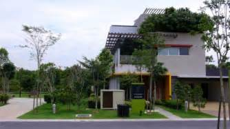 House plans and design modern house plans for tropical countries