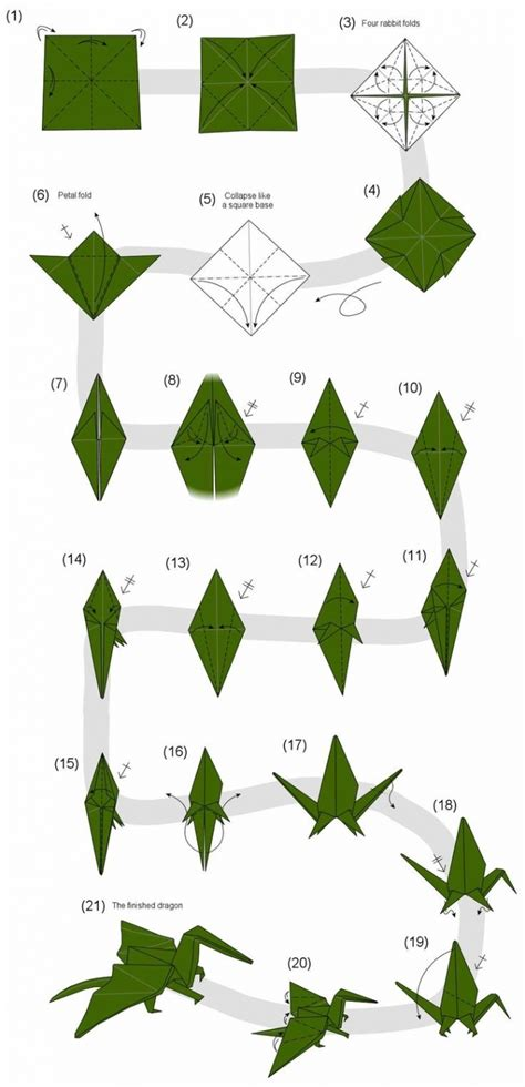 popular origami designs best 25 simple origami for ideas on