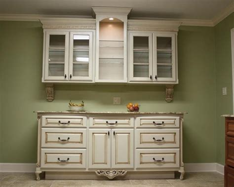 built in china cabinet buffet 17 best images about alternative dining room ideas on