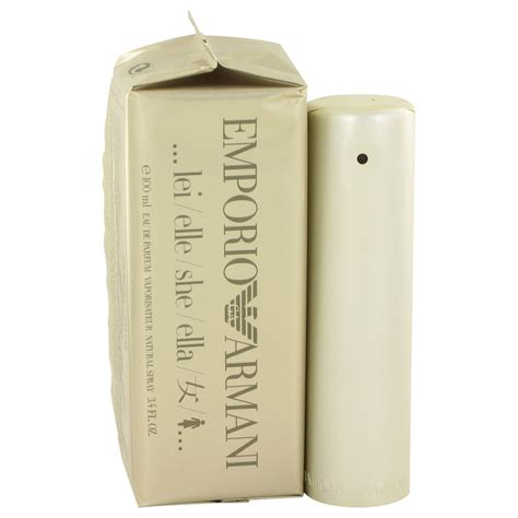 Parfum Ori Eropa Nonbox Emporio Armani Diamonds Edp 100 Ml 3 emporio armani by giorgio armani eau de parfum spray ad 3552036 addoway