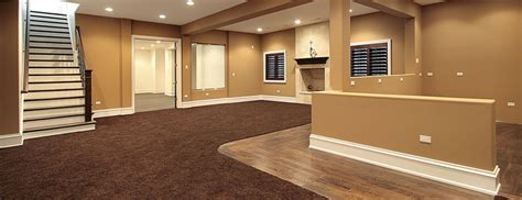remodeling contractor west caldwell essex morris