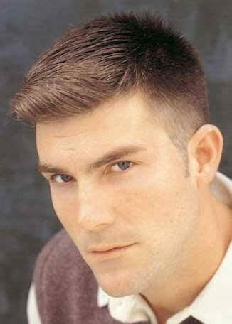 mens haircuts guide ivy league haircuts for men