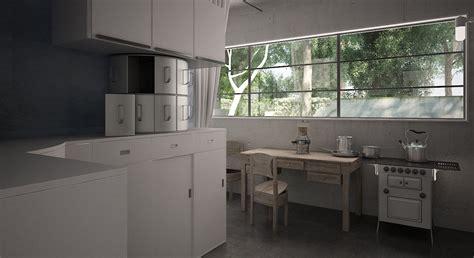 moina arredamenti mobilandia cucine cucine moderne usate cucine