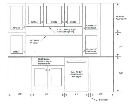 free cabinet drawing software freeware cabinets matttroy cabinet drawing program free everdayentropy com