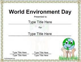 certificate street free award certificate templates no