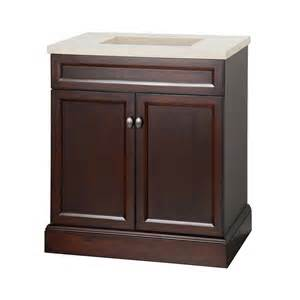Home Depot 30 Vanity With Top Foremost International Teagen 30 Inch Vanity Combo The
