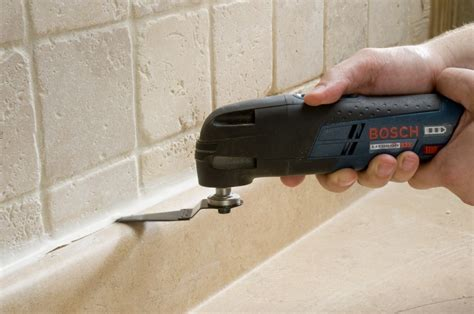 how to remove old grout from bathroom tiles how to effectively remove grout kaodim