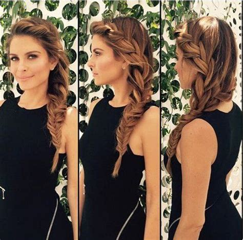 hairstyles for women with wide shoulders best 25 broad shoulders ideas on pinterest dresses for