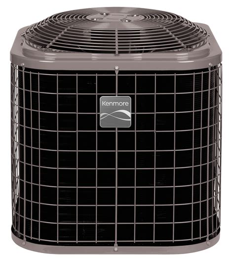 central air conditioner sears  upcoming cars