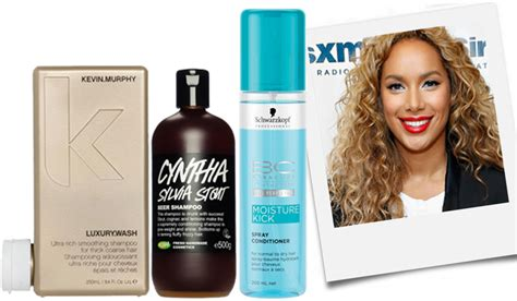 Best Hair Dryer For Curly Hair Australia best shoo and conditioner products for each hair type
