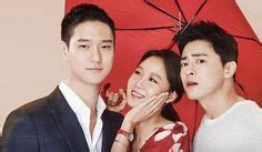 dramacool jealousy incarnate ep 2 1000 images about kdrama on pinterest flower boys live