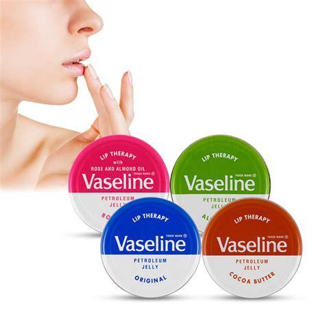 Vaseline Lip Therapy 20g Tin vaseline lip therapy 20g tin elevenia