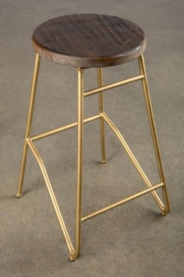 Statements By J Bar Stool by Lugano Bar Counter Chair By Statements By J On Hautelook