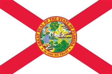 Fl Top New Flag florida state flag liberty flag banner inc
