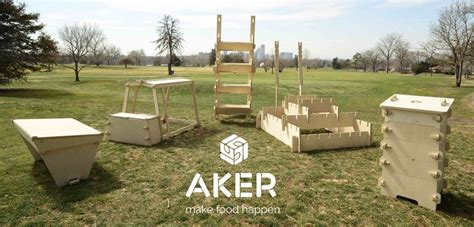 eco backyard farm backyard farming kits urban farming equipment